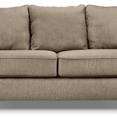 Leon S Sofas Best Sofa Sales Heritage - Beige | Leon's