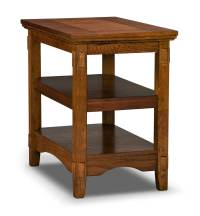 Cross Island Coffee Table with Lift Top and Casters | The ...