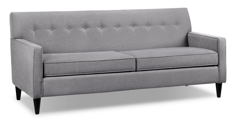 leon s sofas sofa beds on gumtree edinburgh passerina grey 39s