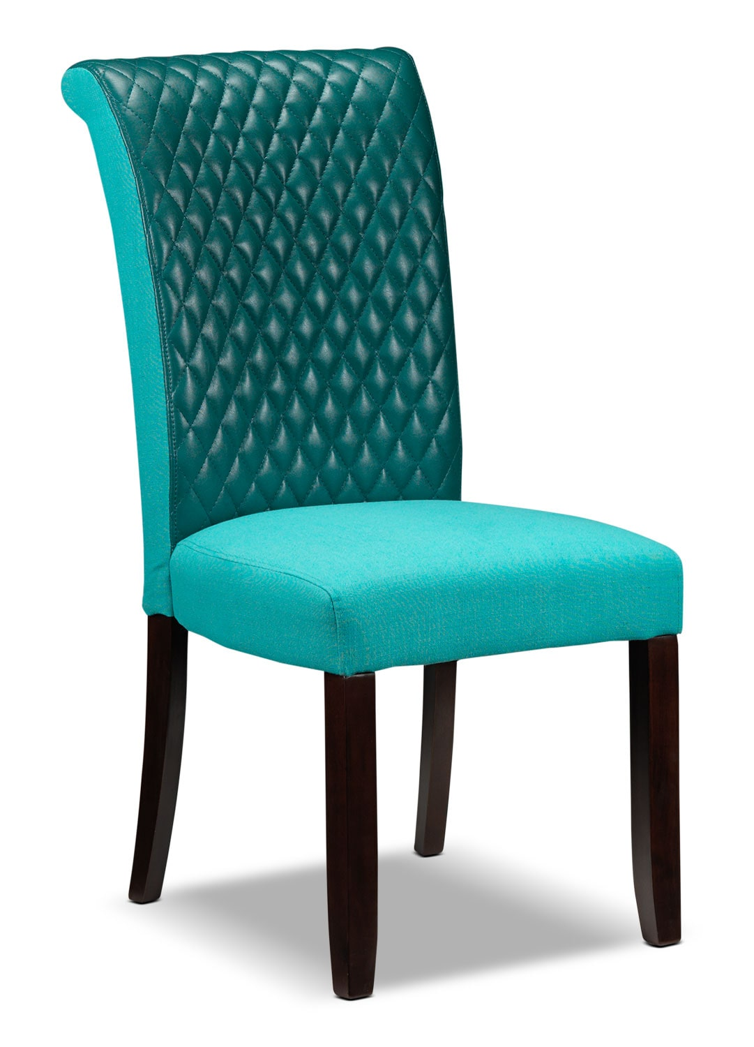 Teal Chair Teal Chair Images Reverse Search