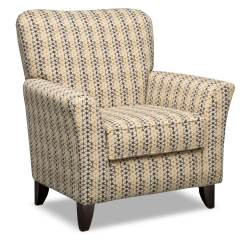 Beige Accent Chairs Shower And Benches Bryden Chair American Signature Furniture