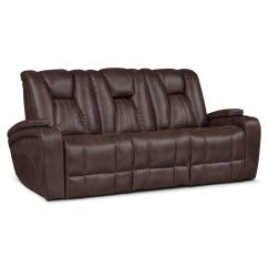 Lane Dual Power Reclining Sofa Wooden Set Manufacturers In Chennai Pulsar And Recliner