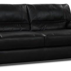 Leather Sofa Nova Scotia Design Sets House 1 Amazing Sleeper Kijiji Sofas