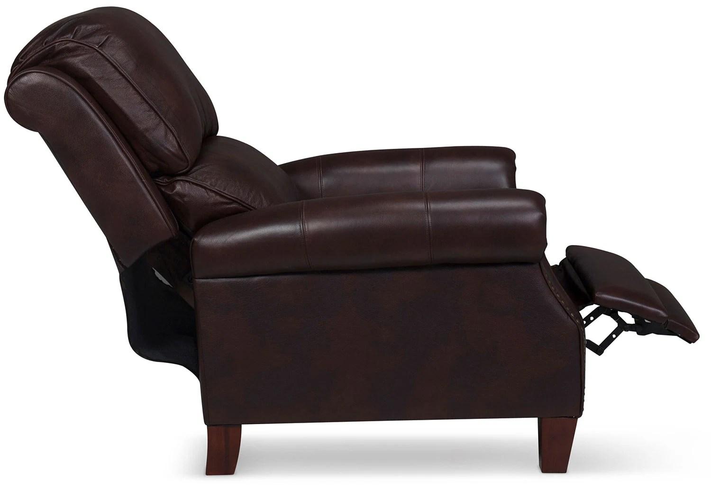 high lift chair jewish wedding dance gif levin furniture recliners clark power mocha