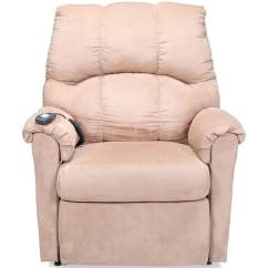 Electric Lift Chairs Perth Wa Rei Lawn Levin Furniture Recliners Clark Power Chair Mocha