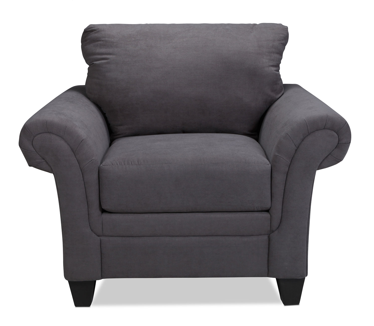 swivel chair vancouver office chairs for wooden floors and chaises levin furniture