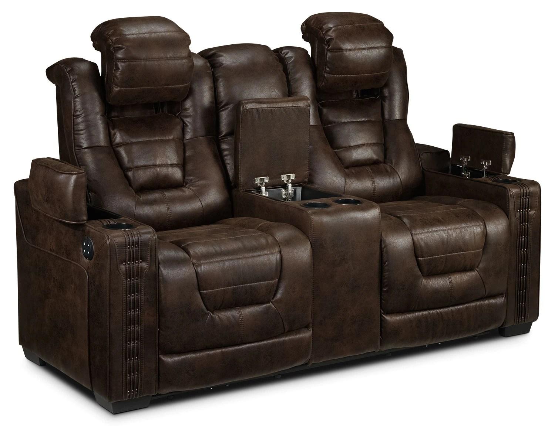 dakota sofa costco butterscotch leather black reclining sectional