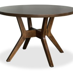Small Kitchen Table And Chairs Canada Stool Chair Rentals Chelsea Round Dining The Brick