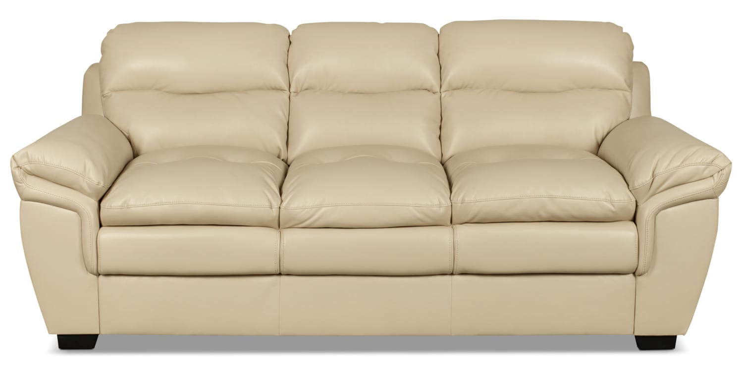 sofa beds on gumtree adelaide dowling 6 pc power reclining sectional moran sofas myer | taraba home review