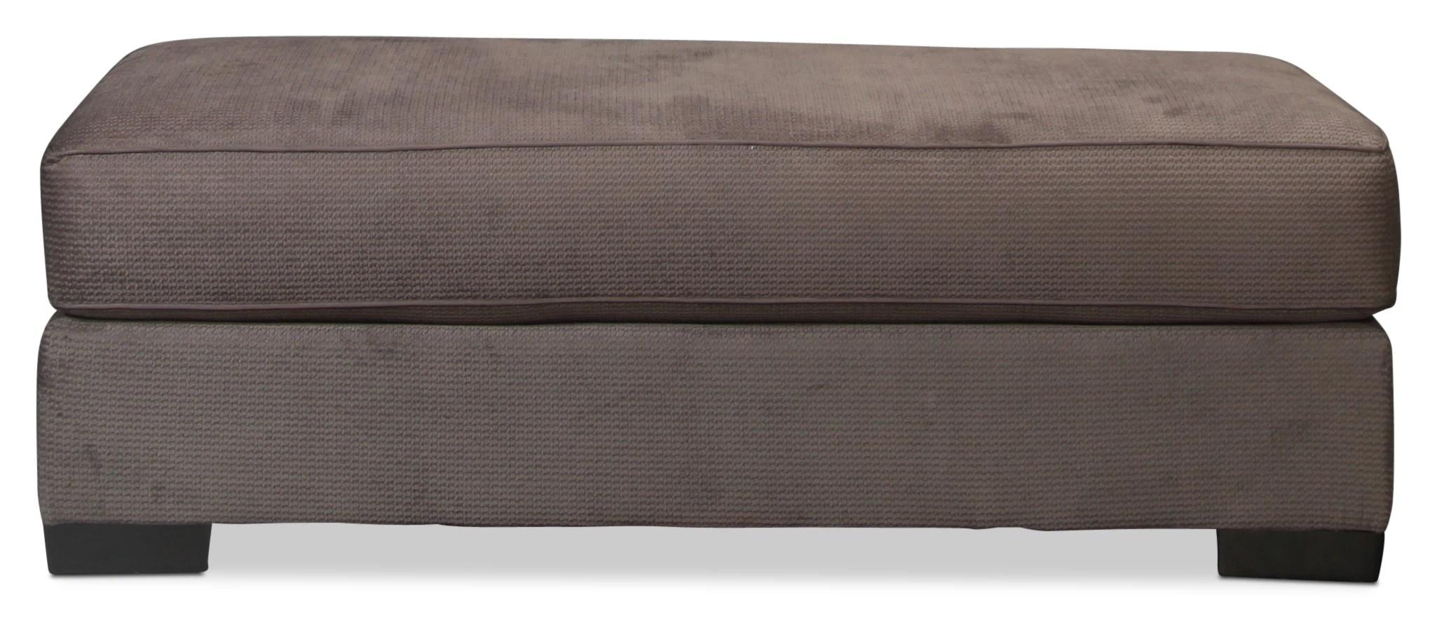 spartan sofa harga bed inoac asli the levin furniture