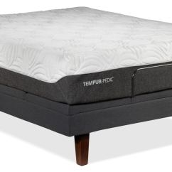 Chair Cover Rentals Langley Blue Recliner Temper Pedic Mattresses Tempur Flex Hybrid