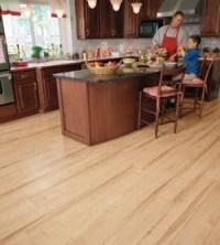 Carpet One Floor & Home Panama City: 2009