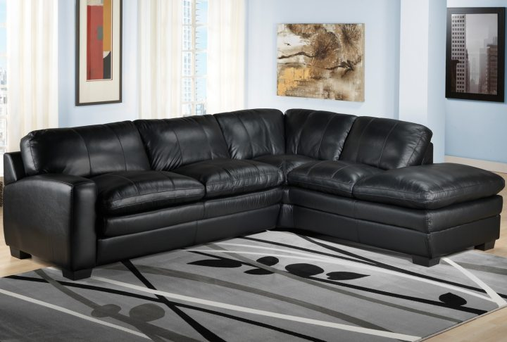 Leather sofa kijiji toronto sofa menzilperde net for Sofa bed kijiji calgary