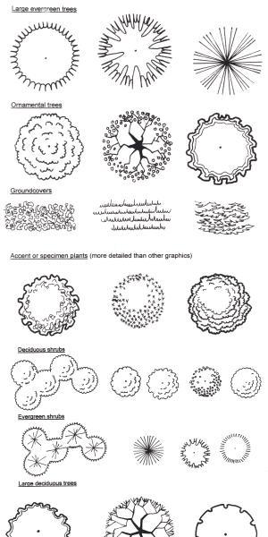 19. landscape design nc state