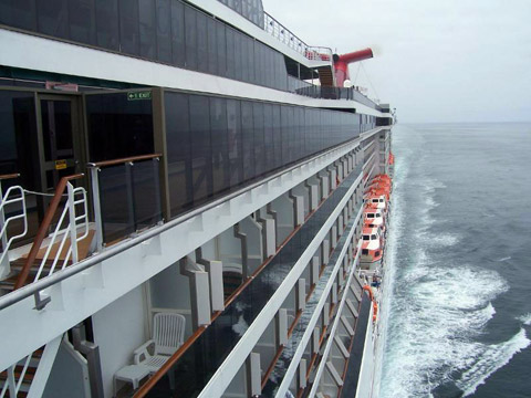 Carnival Pride Cruises 201920202021  CRUISE SALE from154day twin