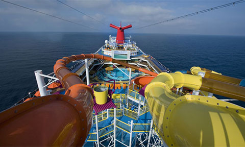 Carnival Spirit Cruises 2019 2020 CRUISE SALE From112