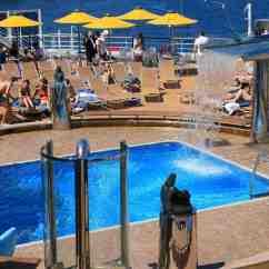 Grand Sofa Harveys Sofas Leather Costa Favolosa Cruises 2019-2020 | Cruise Sale Online ...