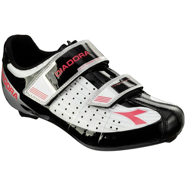 Diadora Phantom Cycling Shoes - Women' Competitive Cyclist
