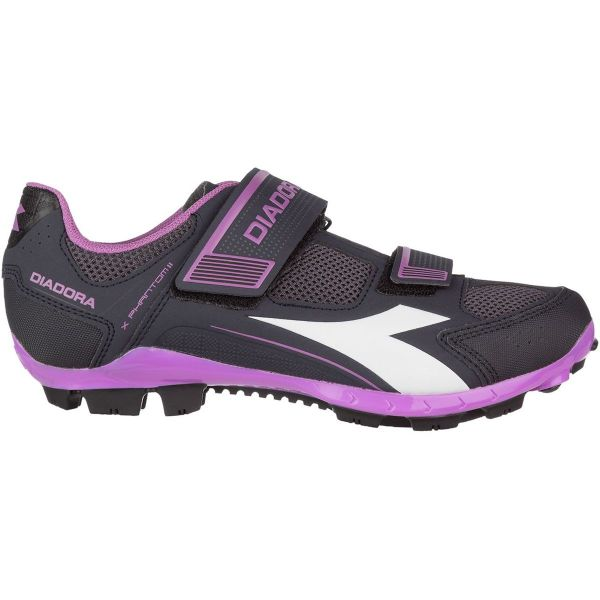 Diadora X-phantom Ii Cycling Shoe - Women' Competitive
