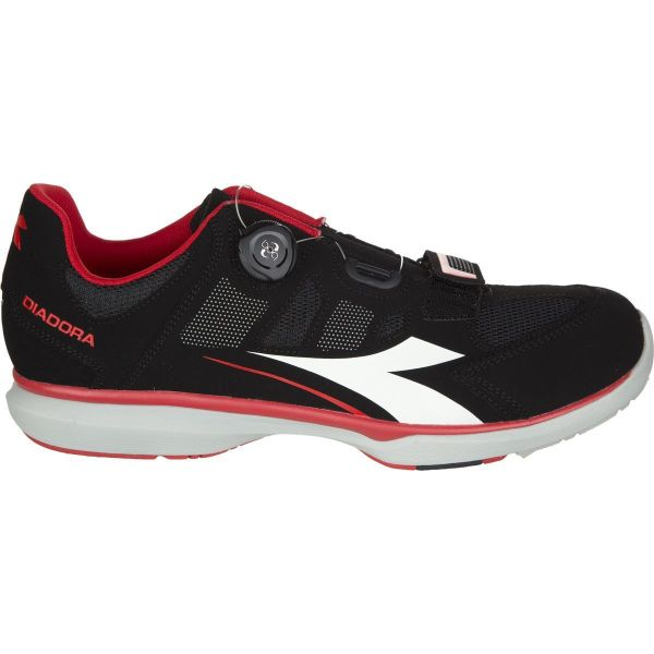 Diadora Spinning Gym Shoes - Men' Competitive Cyclist