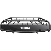Thule Canyon Cargo Basket