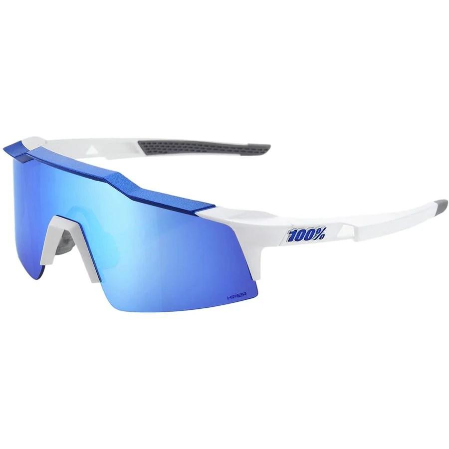 hight resolution of 100 speedcraft sl sport sunglasses