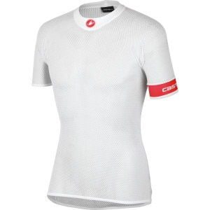 Image result for cycling base layer