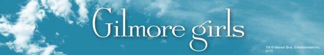Image result for gilmore girls logo