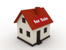 National homes for sale