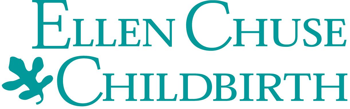 Ellen Chuse Childbirth