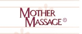 Mother Massage