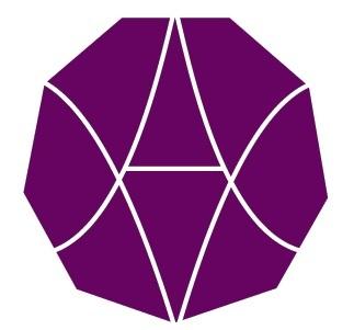 VFA_Logo2C_NPD.jpg