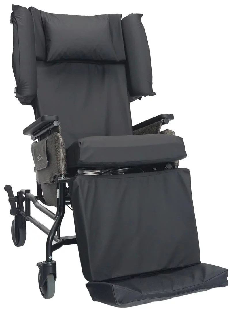 broda chair plastic chiavari chairs app package overlay on centric full black