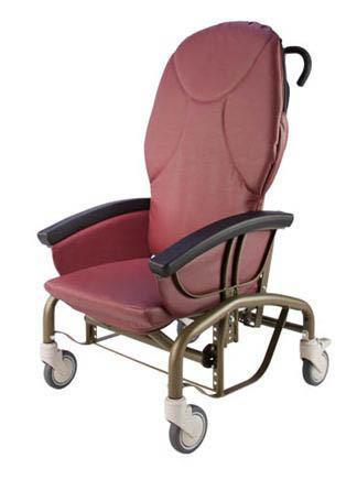 broda chair accessories gym stretch dyn ergo scoot 20 w 14692 direct supply