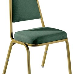 Upholstered Stacking Chairs Rattan Wingback Chair Square Top Grade 14 87079 Direct Supply