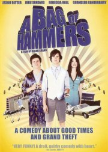 A Bag Of Hammers | DVD Film | Dvdoo.dk