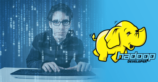hadoop training for java developers