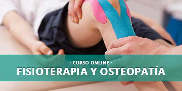 Fisioterapia_Curso