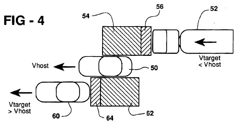 Signal IP :: Marathon Patent Group (MARA)
