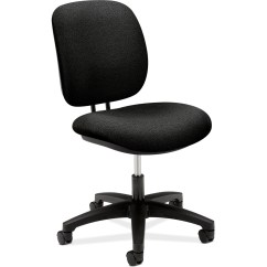 Office Chair Accessories Seat Covers At Walmart West Coast Supplies Furniture Chairs