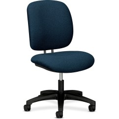 Swivel Chair Mat Slipcovers For Folding Chairs Pattern West Coast Office Supplies Furniture