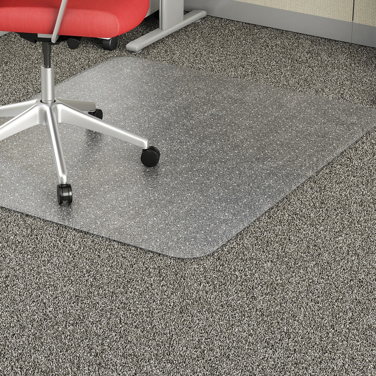 Chair Mat For Thick Carpet West Coast Office Supplies Furniture Chairs Chair