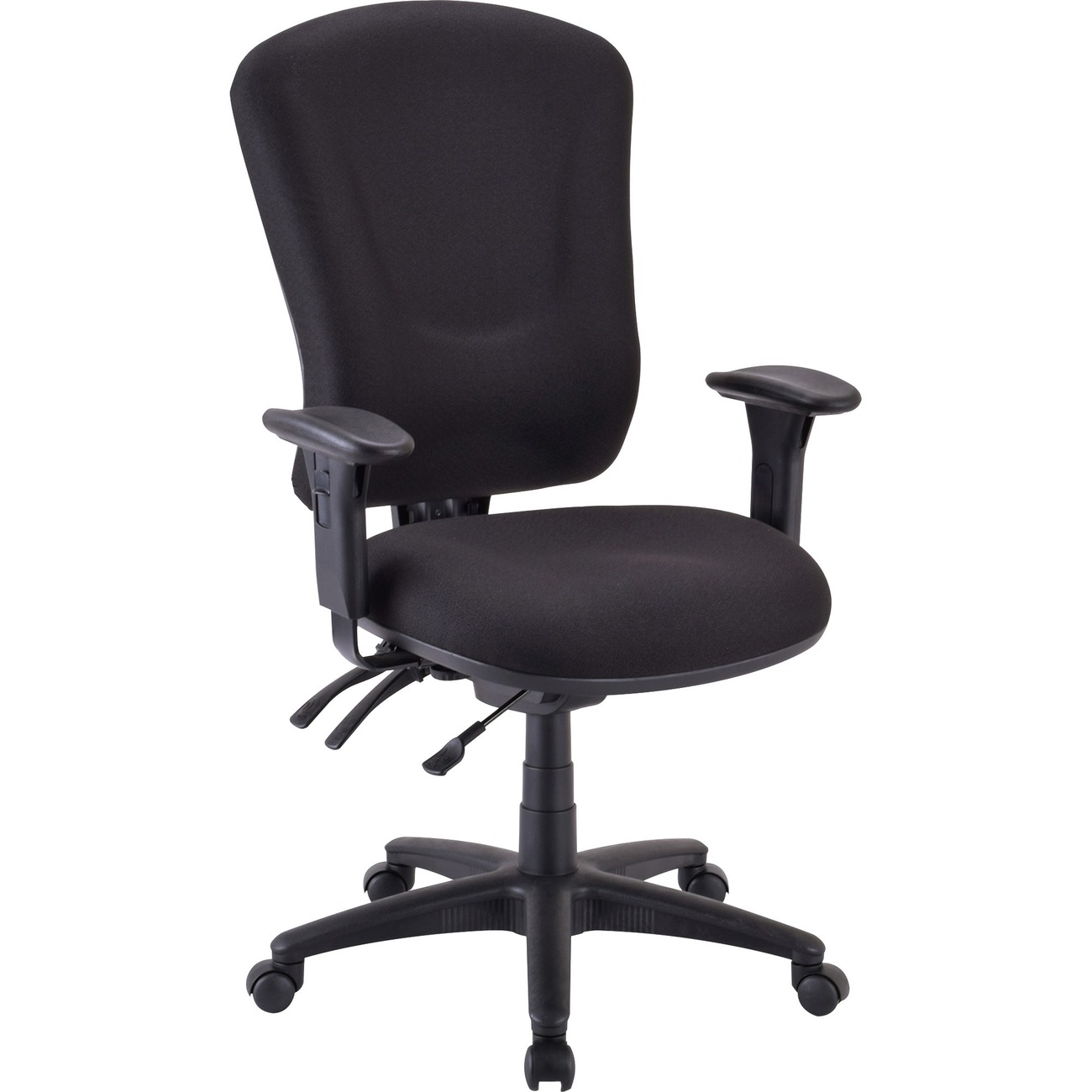 chair with accessories ebay lift chairs west coast office supplies furniture
