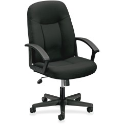 Executive Chair Accessories Fishing Bcf West Coast Office Supplies Furniture Chairs