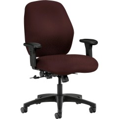 Office Chair Accessories Red Leather Recliner West Coast Supplies Furniture Chairs