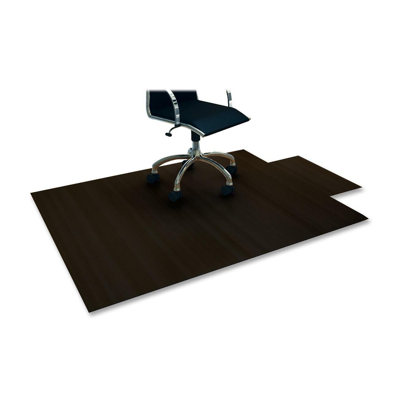 Lip Chair Kamloops Office Systems Furniture Chairs Chair Mats