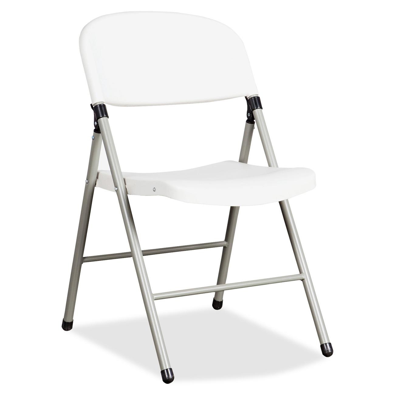 Soft Folding Chairs Office Products Office Supplies Office Furniture 1 888 840 7300