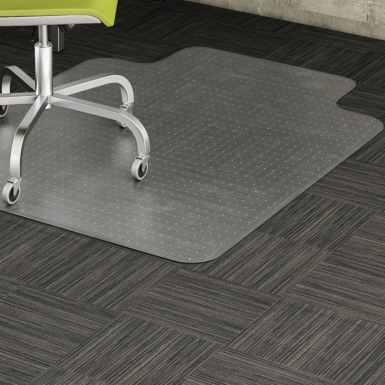 office chair mat 36 x 60 seat covers for chairs home furniture mats and accessories