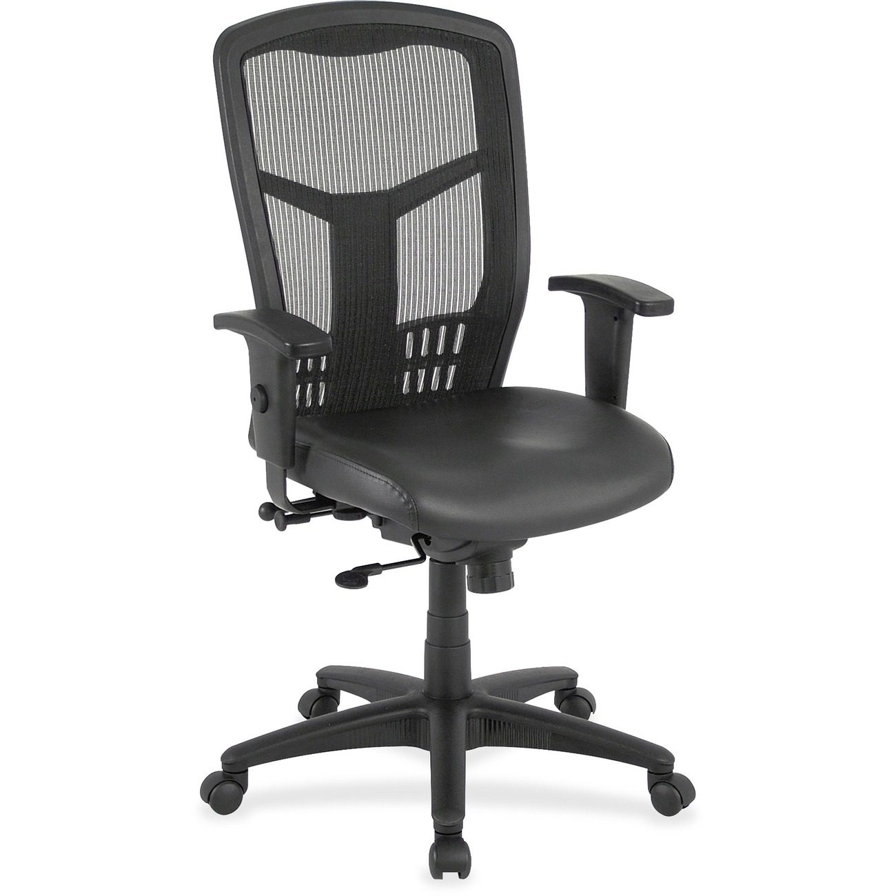 executive chair accessories personalized childrens west coast office supplies furniture chairs