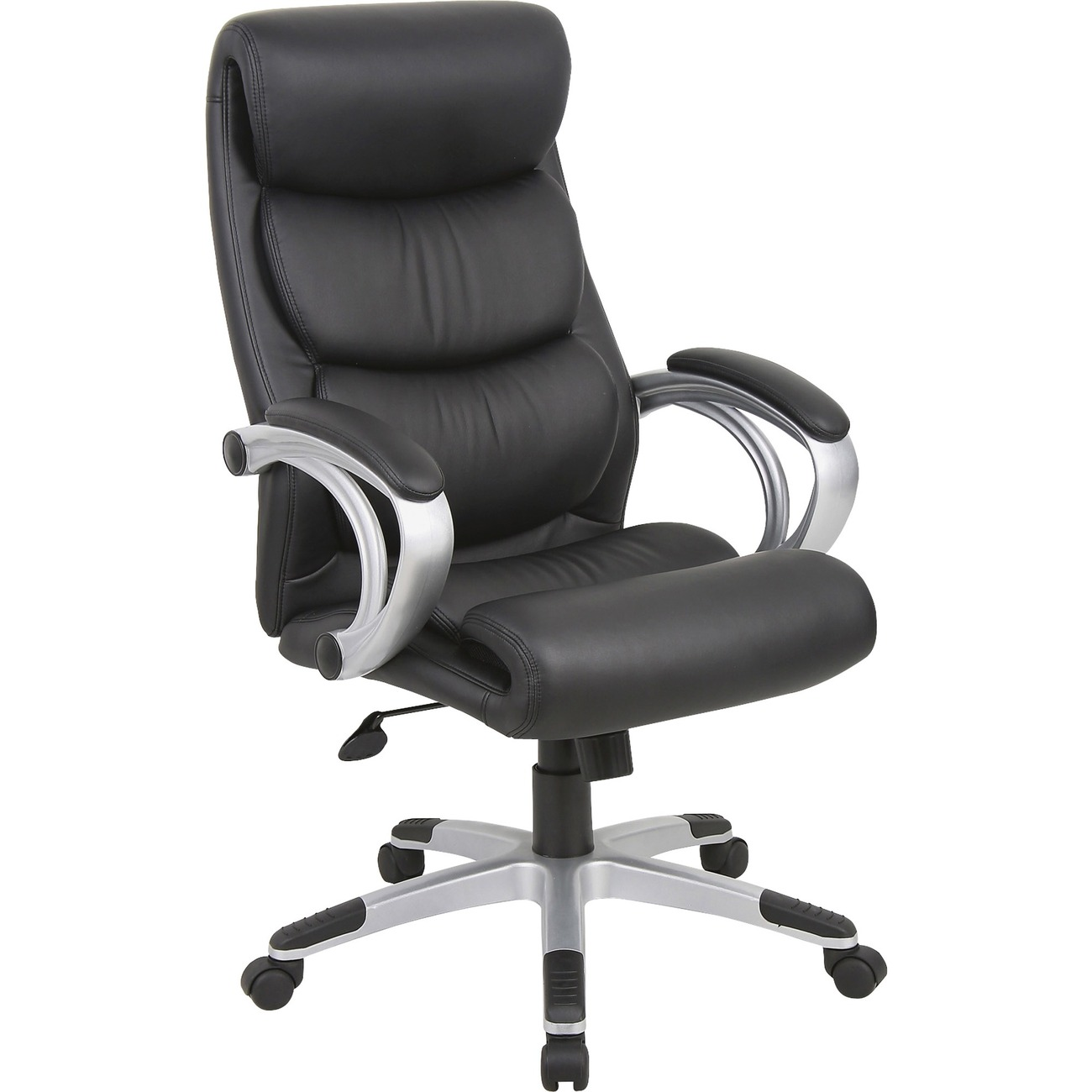 executive chair accessories top office chairs under 200 west coast supplies furniture